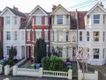 Thumbnail for sale in Chart Road, Folkestone