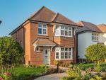 Thumbnail to rent in Ford Lane, Off North End Road, Yapton