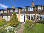 Thumbnail to rent in Churchill Crescent, Sonning Common, Reading