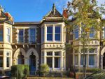 Thumbnail to rent in Boverton Street, Roath, Cardiff