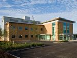 Thumbnail to rent in Chesterford Research Park, Emmanuel Building, Little Chesterford, Cambridge