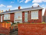 Thumbnail to rent in Highbury Place, North Shields