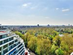 Thumbnail to rent in Cascade Court, Vista, Chelsea Bridge, London