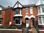 Thumbnail to rent in Marchant Road, Compton, Wolverhampton, West Midlands