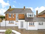 Thumbnail for sale in Hill Brow, Hove, East Sussex
