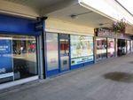 Thumbnail to rent in Unit 60 Belvoir Shopping Centre, Coalville, Coalville