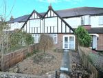 Thumbnail for sale in Ashgrove Road, Bromley