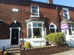Thumbnail to rent in Chapel Street, Bignall End, Stoke-On-Trent