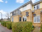 Thumbnail for sale in Crittall Close, Silver End, Witham