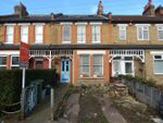 Thumbnail for sale in Birkbeck Road, Beckenham, Kent