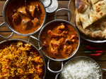 Thumbnail for sale in Indian Takeaway DH7, Langley Moor, Durham