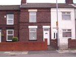 Thumbnail to rent in Derbyshire Hill Road, St Helens