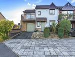 Thumbnail to rent in Derwent Drive, Priorslee, Telford, Shropshire