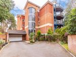 Thumbnail for sale in St. Winifreds Road, Bournemouth