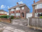 Thumbnail for sale in King Georges Avenue, Southampton