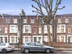 Thumbnail for sale in Shirland Road, London