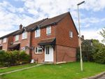 Thumbnail for sale in Achilles Close, Chineham, Basingstoke