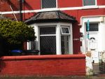 Thumbnail to rent in St Heliers, Blackpool