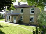 Thumbnail for sale in Main Road, Langworth, Lincoln