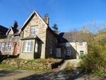 Thumbnail for sale in Maynestone Road, Chinley, High Peak