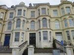 Thumbnail to rent in Belmont Terrace, Douglas, Isle Of Man