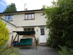 Thumbnail for sale in 2, Mountain View, Troutbeck Bridge, Windermere