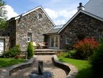 Thumbnail for sale in Wreaks Causeway, Broughton In Furness, Cumbria