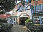 Thumbnail for sale in Beech Court, Mapperley, Nottingham