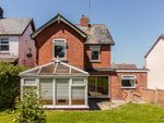 Thumbnail for sale in West Hill, Bromyard, Herefordshire