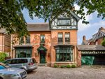 Thumbnail for sale in Vesey Road, Sutton Coldfield