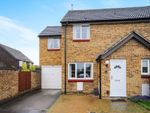 Thumbnail to rent in Burwell Meadow, Witney