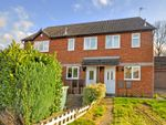Thumbnail for sale in Kestrel Way, Bicester