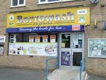 Thumbnail to rent in Nottingham Road, Borrowash, Derby