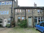 Thumbnail for sale in The Exchange, Honley, Holmfirth