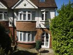 Thumbnail to rent in City Way, Rochester, Kent
