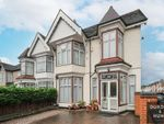 Thumbnail for sale in Cranbrook Road, Ilford