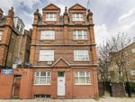 Thumbnail to rent in Monthope Road, London