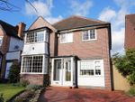 Thumbnail for sale in Wylde Green Road, Sutton Coldfield
