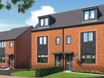 """Thumbnail for sale in """"The Kepwick At Riverbank View """" at Concord Place, Salford"""