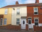 Thumbnail for sale in St Julian Road, Caister-On-Sea, Great Yarmouth, Norfolk