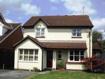 Thumbnail for sale in Red Admiral Drive, Abbeymead, Gloucester, Gloucestershire