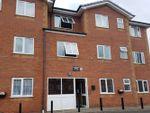 Thumbnail to rent in Harvest Fields, Harvest Road, Rowley-Regis, West-Midlands