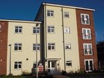 Thumbnail to rent in Livingstone House, Thursby Walk, Exeter, Devon