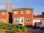 Thumbnail for sale in Manor Leaze, Egham, Surrey
