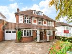 Thumbnail for sale in Uphill Road, Mill Hill, London