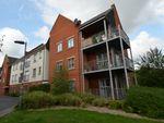 Thumbnail to rent in Shorters Avenue, Yardley Wood, Birmingham