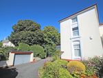 Thumbnail for sale in Seymour Court, Seymour Road, Mannamead, Plymouth