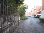 Thumbnail to rent in Bournemouth Road, Parkstone, Poole