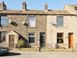 Property history Keighley Road, Cowling BD22