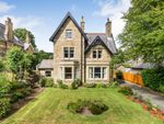 Thumbnail for sale in Macclesfield Road, Buxton